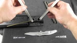 spyderco sharpmaker kitchen knives spyderco sharpmaker kitchen knives 2018 home comforts