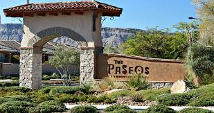 the paseos summerlin las vegas real estate realtor 702 508 8262
