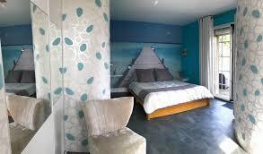 chambre d hotes avec spa chambre d hôtes avec spa privé ou maison de vacances avec jardin gîte