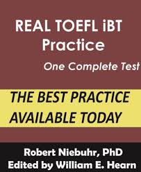 buy complete guide to the toefl test ibt edition in cheap price