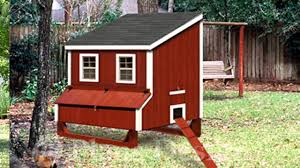 K Hen Design Chicken Coop Plans And Hen House Style Design Color Of The Wind