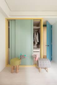 pastel colours sliding door wardrobe http www slidingworld co