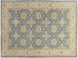 Cheap Area Rugs Uk Cheap Large Area Rugs Uk Australia Bateshook