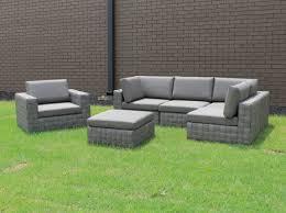 outdoor furniture rental outdoor event furniture rental event rentals unlimited