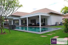 hua hin property hua hin real estate hua hin condominiums hua