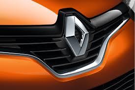 renault logo de geschiedenis achter het renault logo auto knack be