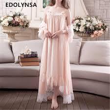 peignoir sets bridal new arrivals lace nightgown robes set bathrobe sets