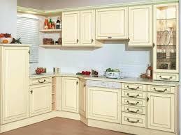 portes pour meubles de cuisine porte de meuble de cuisine sur mesure conceptkicker co