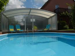holiday house with pool sauna family and animalfriendly 8 pers