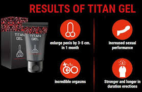 titan gel efek titan gel original pembesarpenissexsolo com