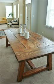 kitchen table refinishing ideas kitchen wood stain turntable for dining table refinishing