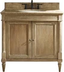 36 Bath Vanities Fairmont Designs 142 V36 Rustic Chic 36