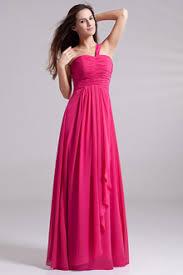 nordstrom evening dresses for women luxuryevening com