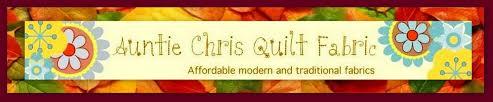 auntie chris quilt fabric com