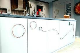 kitchen knobs and pulls ideas kitchen door knobs copper kitchen door handles best kitchen handles