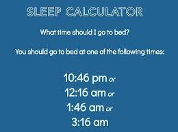 Best 25 Brick Calculator Ideas Best 25 Sleep Calculator Ideas On Pinterest Sleep What