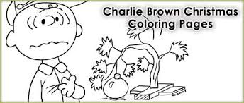 charlie brown christmas la woo jr kids activities