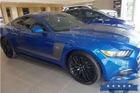 ford mustang for sale in sa ford mustang coupes for sale in south africa auto mart