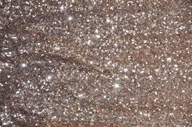sequin tablecloth rental glitz sequin blush lasar linens