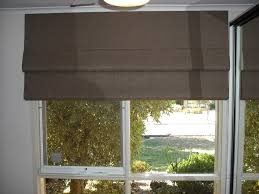 roman blinds for windows melbourne vic tip top blinds