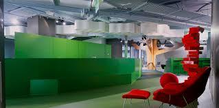 lexus centre melbourne anz learning centre project dedece