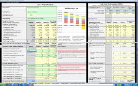 product cost analysis template excel sample cost analysis