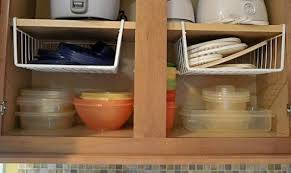 How To Organize Your Kitchen Countertops Familius 11 Ways To De Clutter Your Kitchen