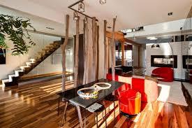 Living Room Dining Room Furniture Arrangement Narrow Living Room Dining Room Combo Living And Dining Room