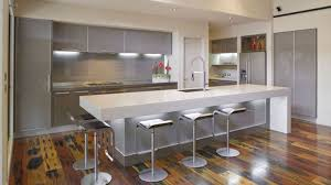 100 space for kitchen island 100 kitchen island canada