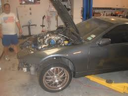 nissan 350z v8 for sale going v8 looking for engine wiring diagrams sychmatics 06 350z