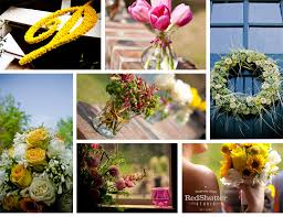 charleston florist charleston florist weddings