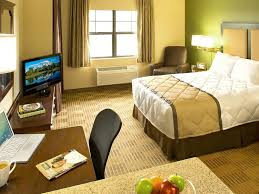 Home Design Outlet Center Secaucus by Condo Hotel Extended Stay Secaucus Nj Booking Com
