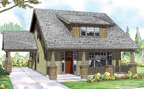 small cabin plans free simple cabin design small plans with loft and porch free small