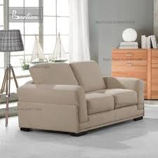 Down Feather Sofa High Class Sofa Set With Feather Goose Down Seat Cushion Buy