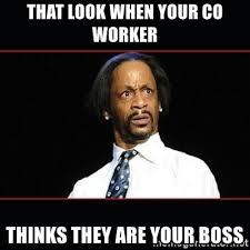 Boss Meme - boss memes