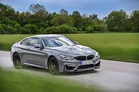2018 bmw m4 cs will arrive in australia priced at aud211 610