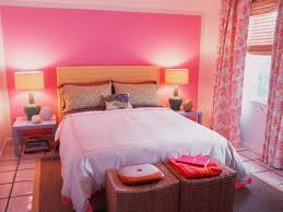 pink color combination color combination for light pink wall home combo