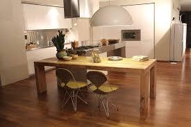 new york loft kitchens ktchn mag
