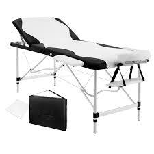 fold up massage table for sale portable massage tables australia maison design edfos com