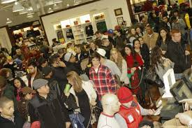 black friday ralph lauren polo ralph lauren black friday ralph lauren clothing ralph