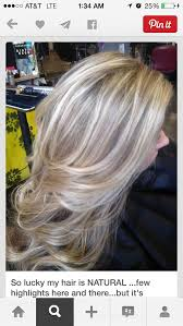 silver hair with blonde lowlights long light ash blonde hair with natural ash brown highlights and