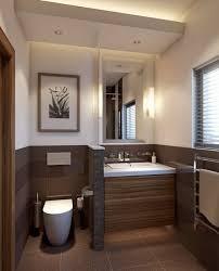 badideen fliesen beige braun haus renovierung mit modernem innenarchitektur tolles badezimmer