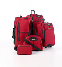 black friday luggage macy u0027s announces spectacular black friday deals business wire