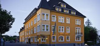hotels in germany hotel cooperation ringhotels ringhotels