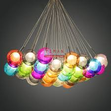 Colored Glass Pendant Lights Glass Ball Pendant Lights Glass Ball Pendant Lights Suppliers And