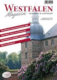 Weinkeller Bad Sassendorf Westfalen Magazin Sommerausgabe 2009 By Futec Ag Issuu