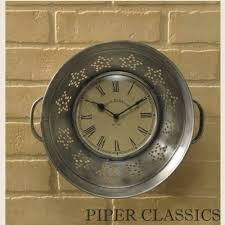 wall clocks battery operated for room decoration u2013 wall clocks