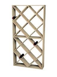 wine rack wine rack xmas tree wine rack christmas tree shop wine
