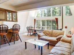 vacation home chapel lane with gameroom tahoe city ca booking com