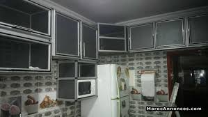 les cuisines en aluminium rideaux porte fenetre cuisine voilage rideau en voile paravent